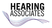 Hearing Associates of Libertyville, IL