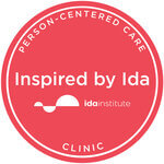 Inspired by Ida Clinic
