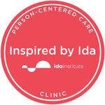 Inspired by Ida Clinic